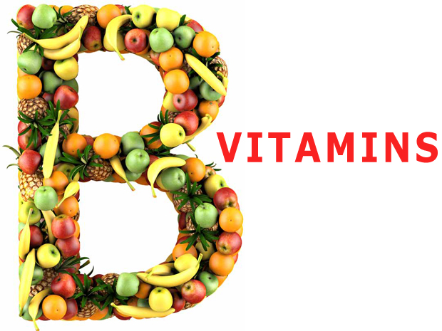 vitamin b essays View and download vitamin supplements essays examples also discover topics, titles, outlines, thesis statements, and conclusions for your vitamin supplements essay.